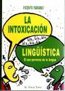 la-intoxikacion-linguistika.jpg