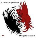 gallos.jpg