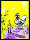 la-polla-ma-glande-del-mundo-2-copia.jpg