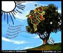 lara-loko-en-olivo-letras-copia.jpg