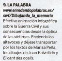 2008-11-09-el-pais-semanal-y-el-senor-k-bis.jpg