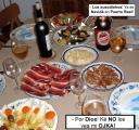 cena-de-navida-en-noviembre.jpg