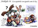 artikulo-14-igualdad.jpg