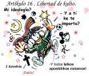 artikulo-16-libertad-de-ideologias.jpg