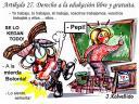 artikulo-27-derecho-a-la-edukacion.jpg