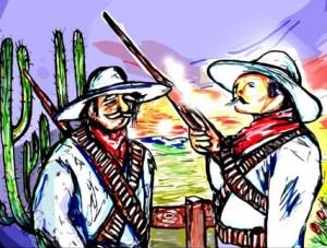 dos-revolucionarios-kolor