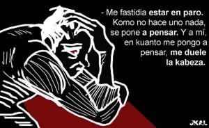 fastidio2