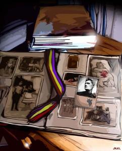 fotos-mesa-