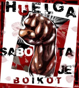 solidaridad-es-lo-mas-importante-ke-existe