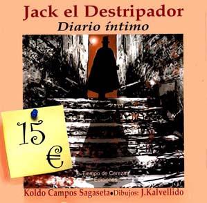 diario-intimo-de-jack1