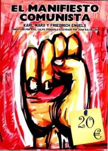 manifiesto-komunista1