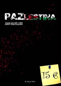 pazlestina2