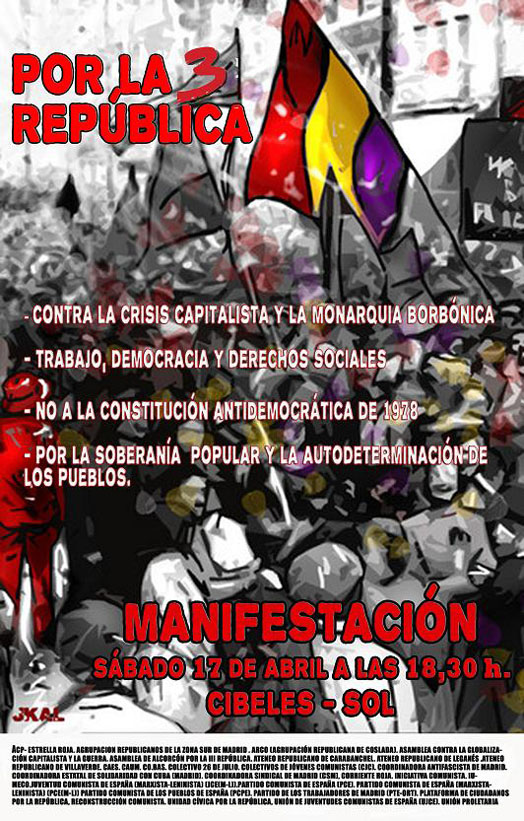 cartel-14-abril-20102