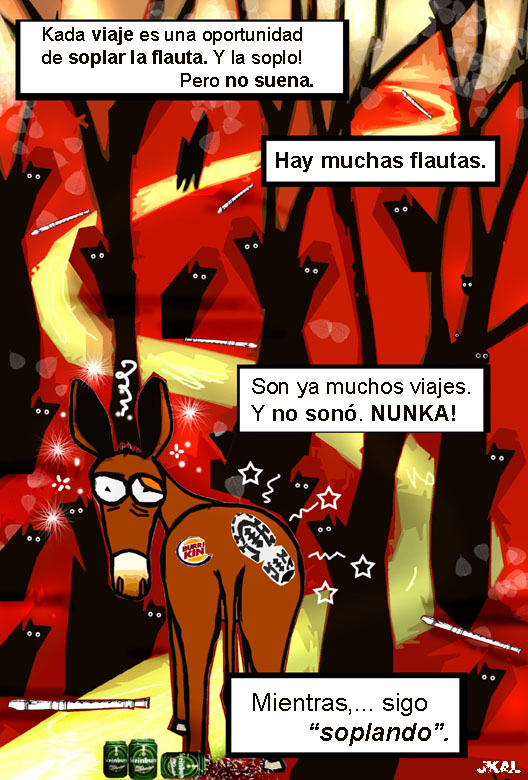 el-burro-flautista