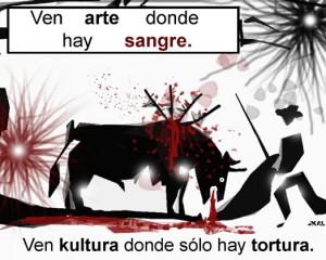 toros- K no!
