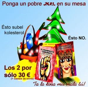 pa-la-cesta-de-navidad