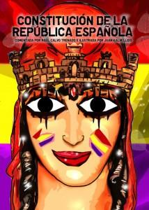 portada republika