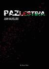 PAZlestina