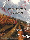 Poemas en el equipaje