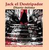 Jack el Destripador (Diario íntimo)